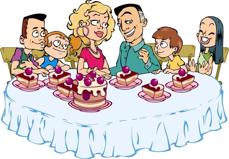 Family-Celebration.jpg