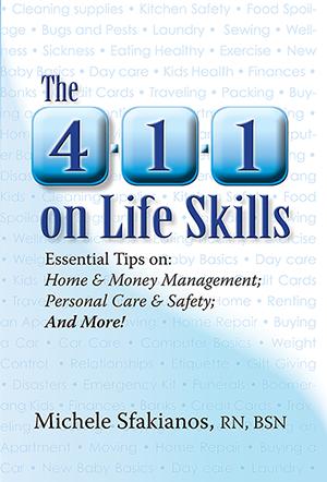 411 life skills cover sm