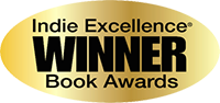 Indie Excellence Will Book Awards