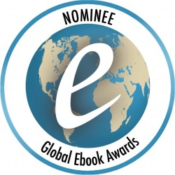 2015 Global Ebook Award Nomination