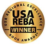 USA Reba Winner Seal
