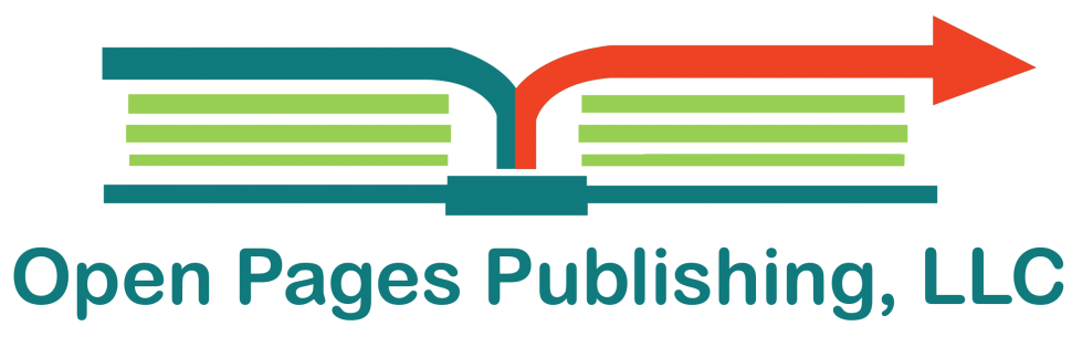 Open Pages Publishing LLC
